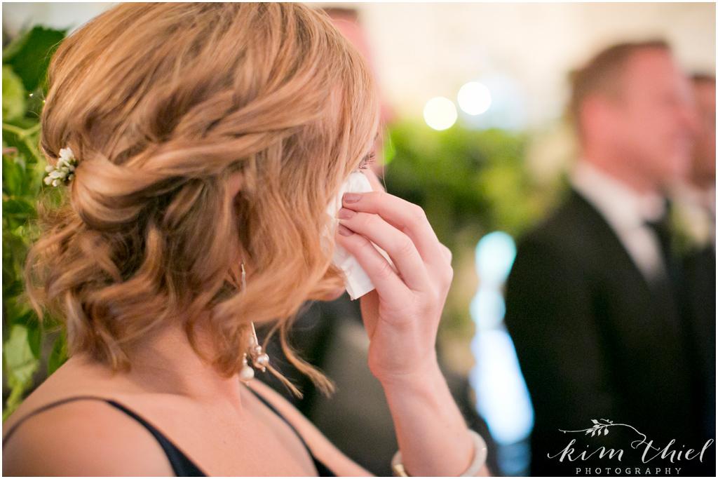 Kim-Thiel-Photography-Door-County-Cherry-Blossom-Wedding-13