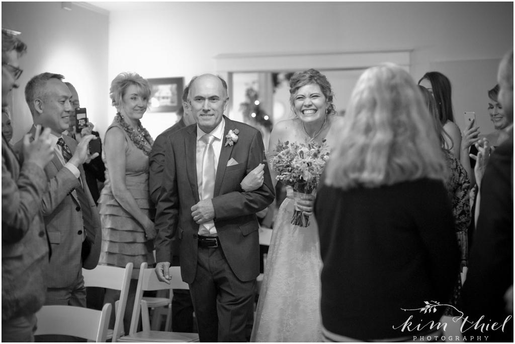 Kim-Thiel-Photography-Door-County-Cherry-Blossom-Wedding-14