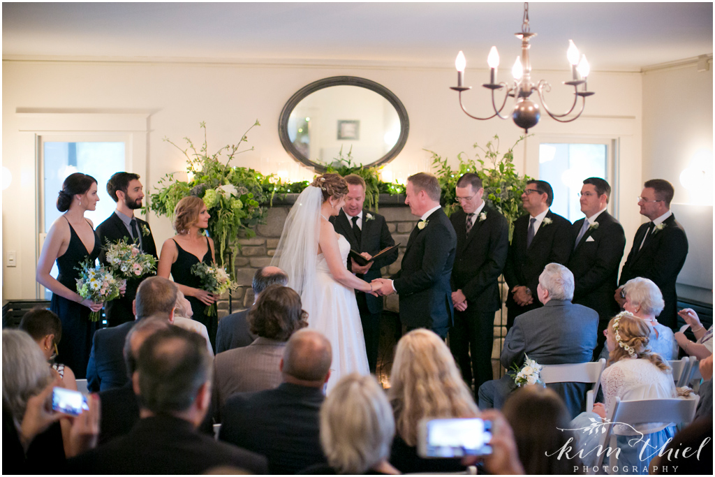 Kim-Thiel-Photography-Door-County-Cherry-Blossom-Wedding-15