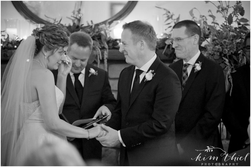 Kim-Thiel-Photography-Door-County-Cherry-Blossom-Wedding-16