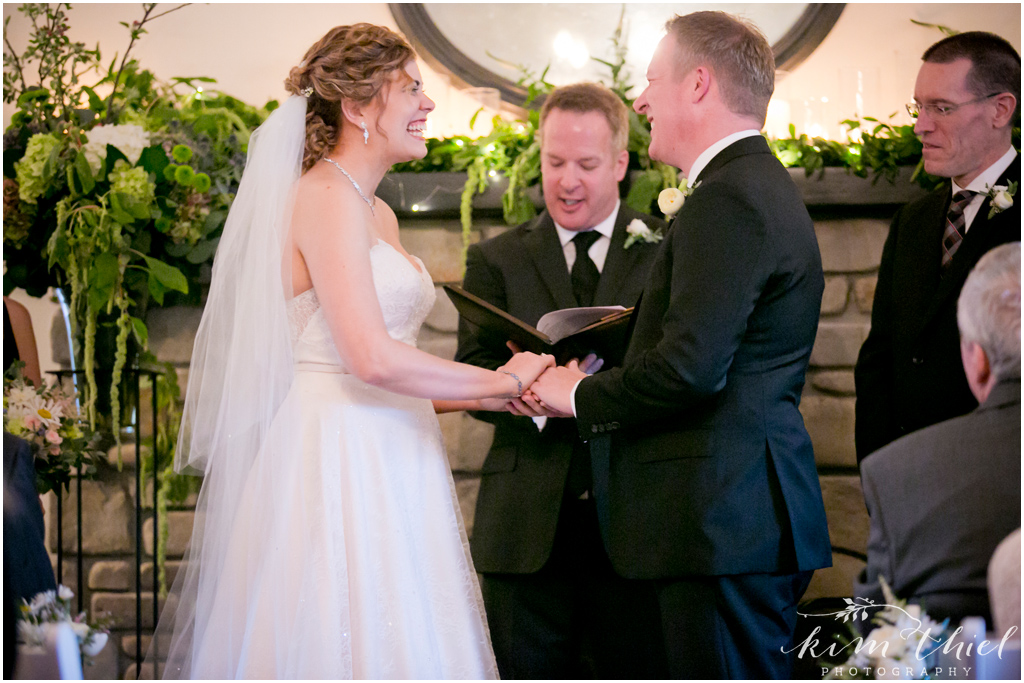 Kim-Thiel-Photography-Door-County-Cherry-Blossom-Wedding-17