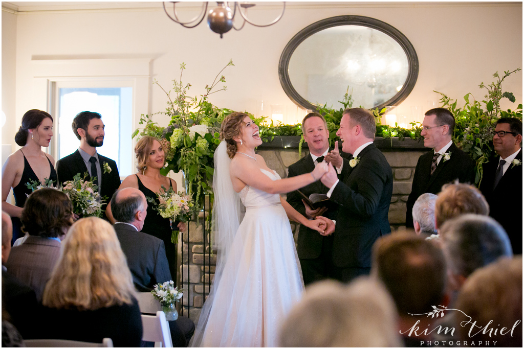 Kim-Thiel-Photography-Door-County-Cherry-Blossom-Wedding-18