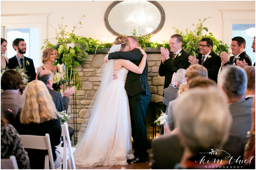 Kim-Thiel-Photography-Door-County-Cherry-Blossom-Wedding-19