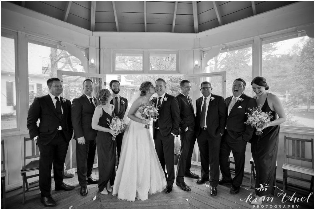 Kim-Thiel-Photography-Door-County-Cherry-Blossom-Wedding-20
