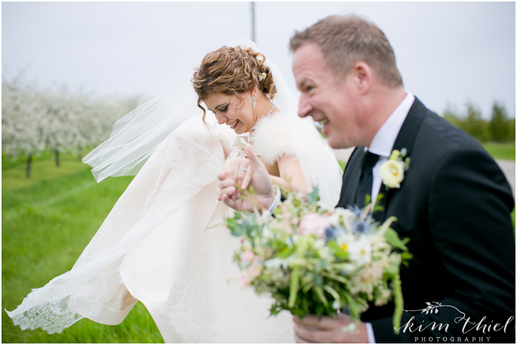 Kim-Thiel-Photography-Door-County-Cherry-Blossom-Wedding-22