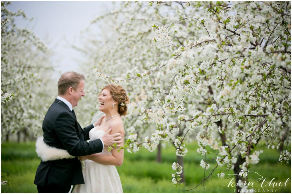 Kim-Thiel-Photography-Door-County-Cherry-Blossom-Wedding-29