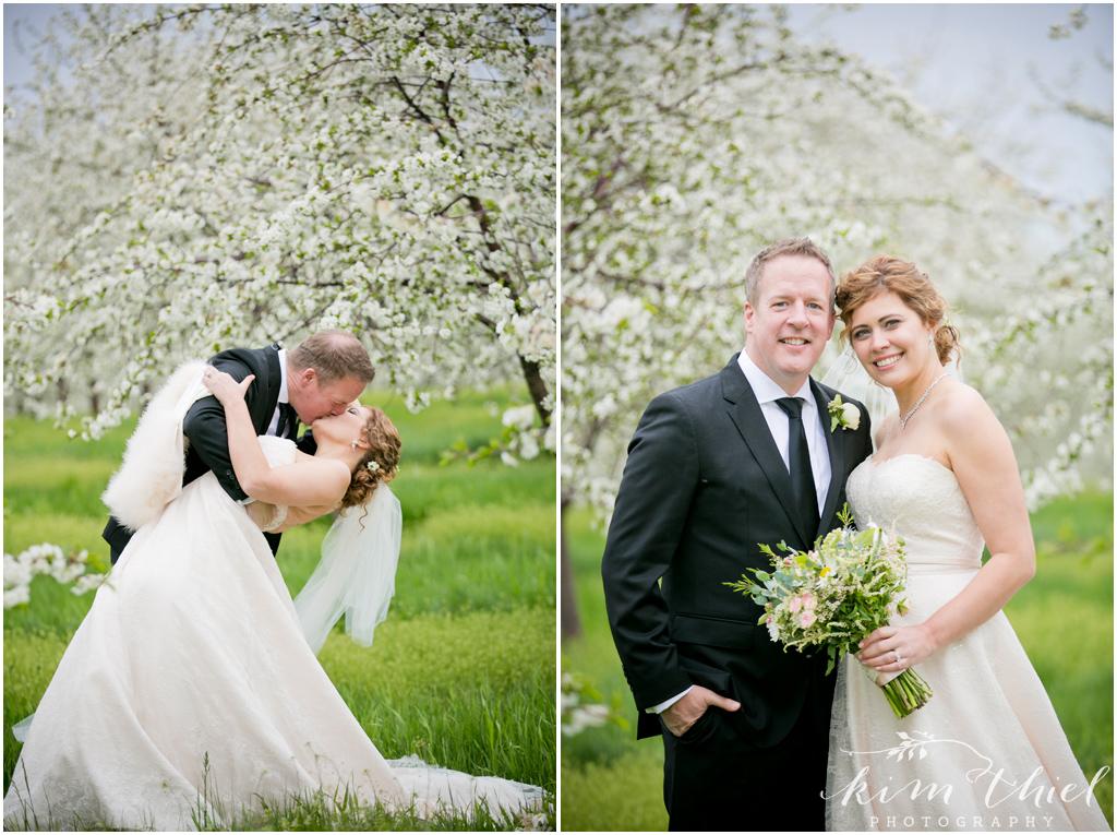 Kim-Thiel-Photography-Door-County-Cherry-Blossom-Wedding-30