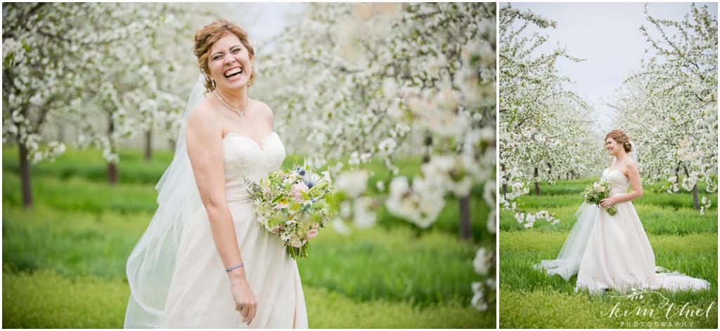 Kim-Thiel-Photography-Door-County-Cherry-Blossom-Wedding-32
