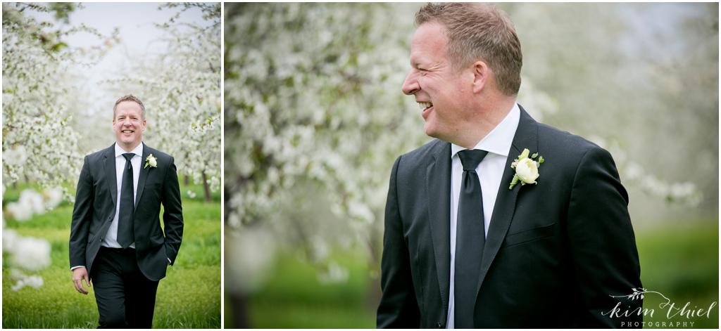 Kim-Thiel-Photography-Door-County-Cherry-Blossom-Wedding-33