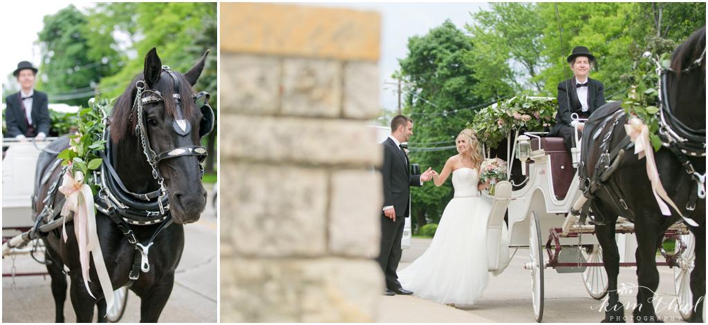 Kim-Thiel-Photography-Should-We-Hire-a-Wedding-Planner-01, Should We Hire a Wedding Planner