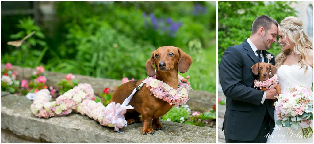 Kim-Thiel-Photography-Should-We-Hire-a-Wedding-Planner-02, Should We Hire a Wedding Planner
