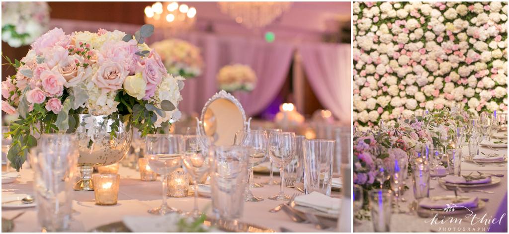 Kim-Thiel-Photography-Should-We-Hire-a-Wedding-Planner-04, Should We Hire a Wedding Planner