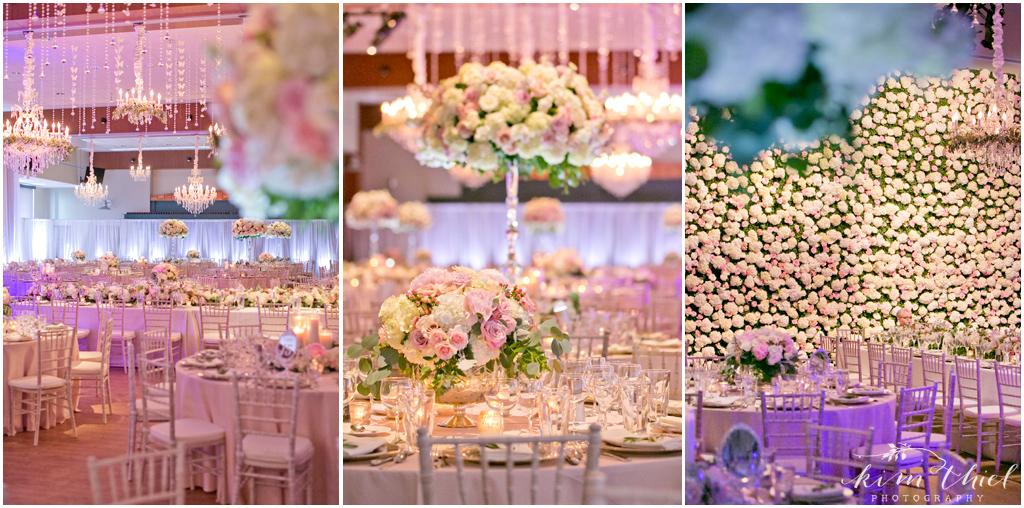 Kim-Thiel-Photography-Should-We-Hire-a-Wedding-Planner-05, Should We Hire a Wedding Planner