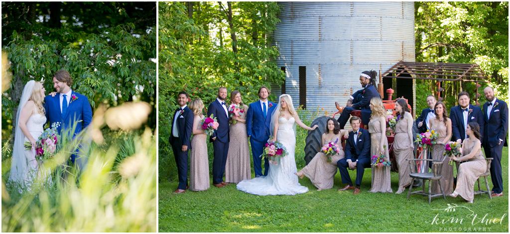Kim-Thiel-Photography-Should-We-Hire-a-Wedding-Planner-08, Should We Hire a Wedding Planner
