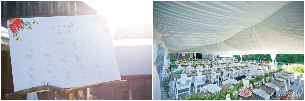 Kim-Thiel-Photography-Should-We-Hire-a-Wedding-Planner-09, Should We Hire a Wedding Planner
