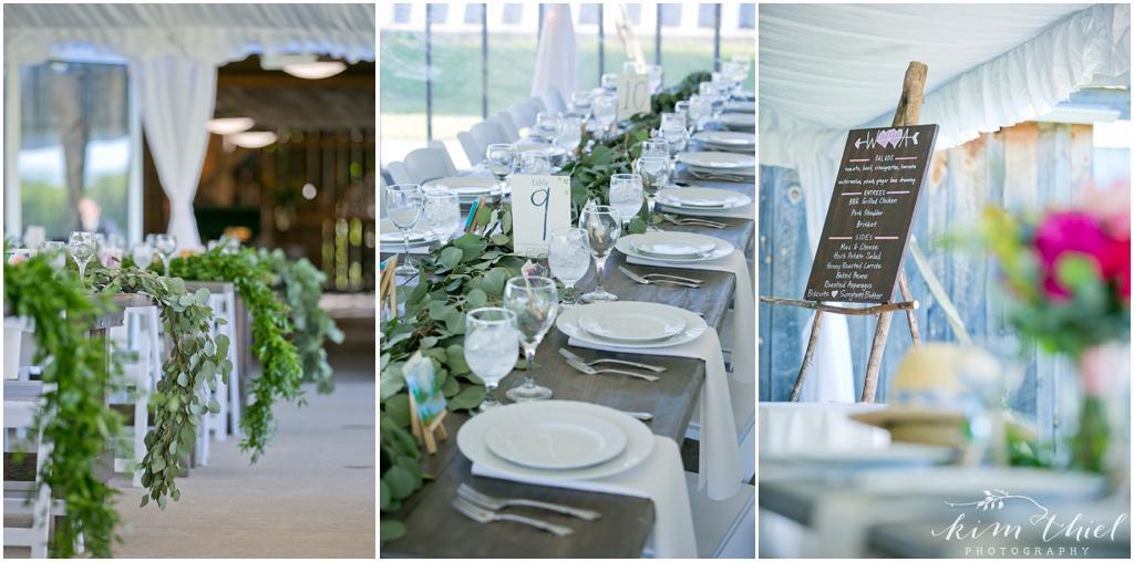 Kim-Thiel-Photography-Should-We-Hire-a-Wedding-Planner-10, Should We Hire a Wedding Planner