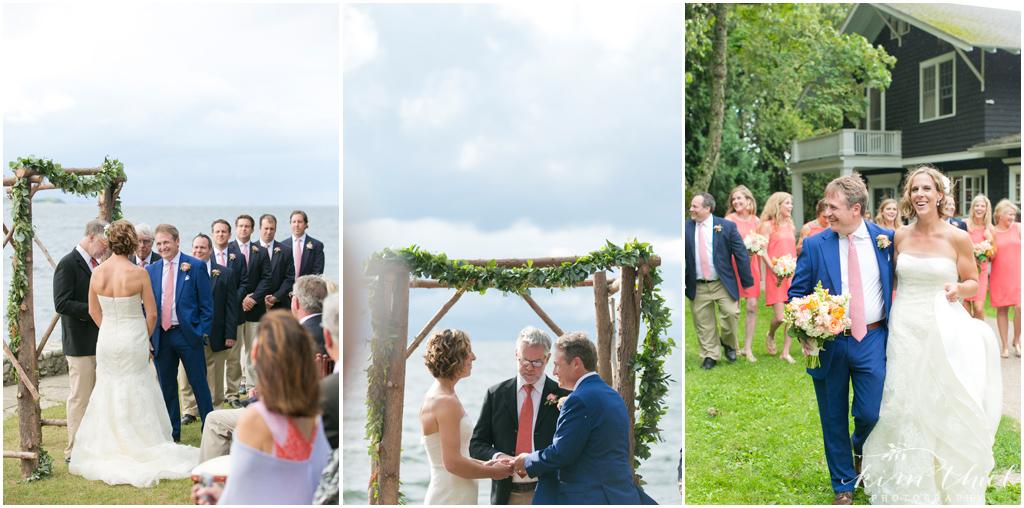 Kim-Thiel-Photography-Should-We-Hire-a-Wedding-Planner-11, Should We Hire a Wedding Planner