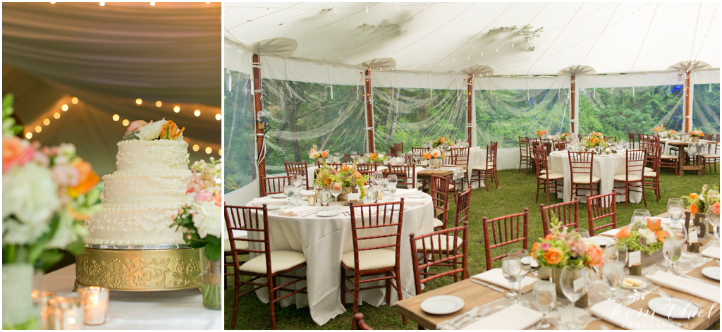 Kim-Thiel-Photography-Should-We-Hire-a-Wedding-Planner-13, Should We Hire a Wedding Planner