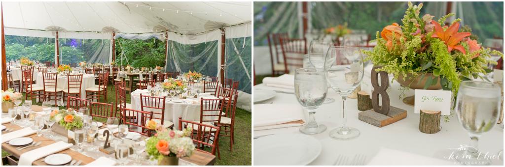 Kim-Thiel-Photography-Should-We-Hire-a-Wedding-Planner-14, Should We Hire a Wedding Planner