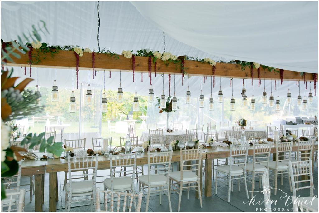 Kim-Thiel-Photography-Should-We-Hire-a-Wedding-Planner-17, Should We Hire a Wedding Planner
