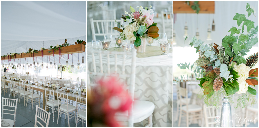 Kim-Thiel-Photography-Should-We-Hire-a-Wedding-Planner-18, Should We Hire a Wedding Planner