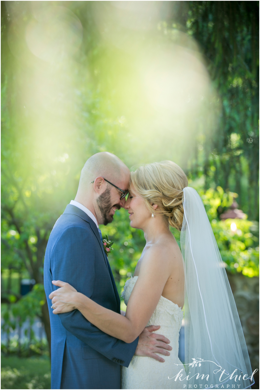 Kim-Thiel-Photography-Bright-Wedding-Portraits-01, Bright Wedding Portraits