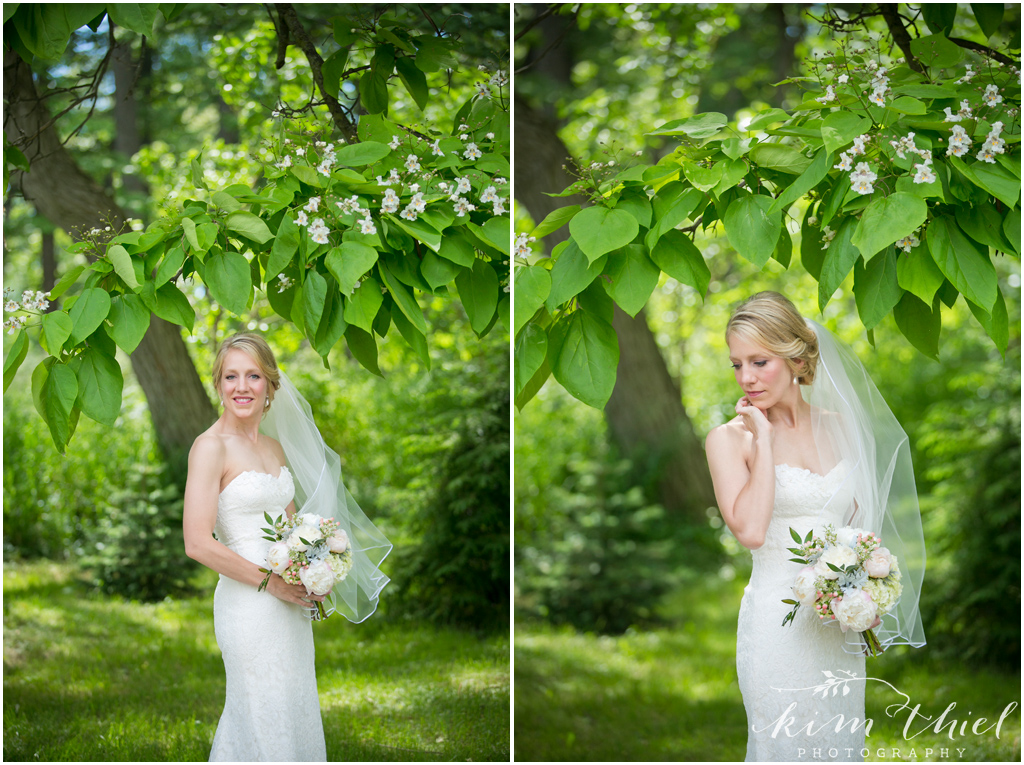 Kim-Thiel-Photography-Bright-Wedding-Portraits-02, Bright Wedding Portraits