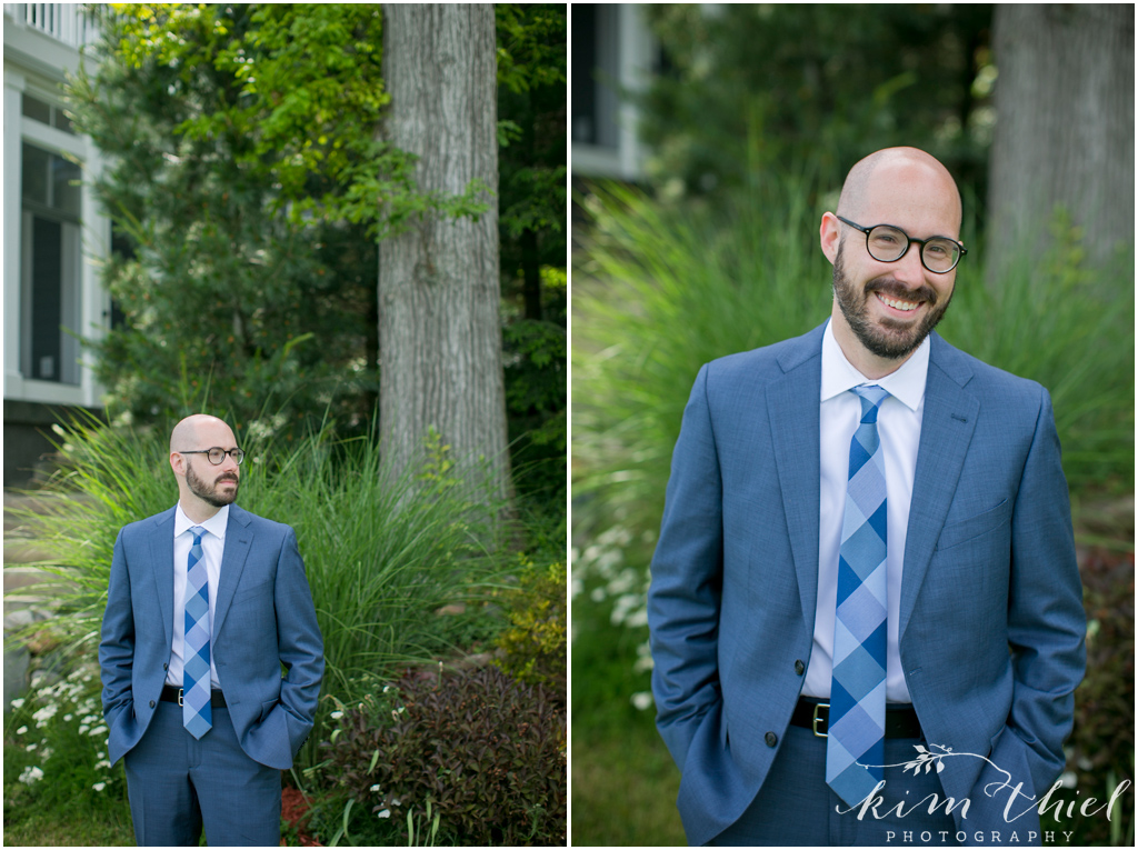 Kim-Thiel-Photography-Bright-Wedding-Portraits-03, Bright Wedding Portraits