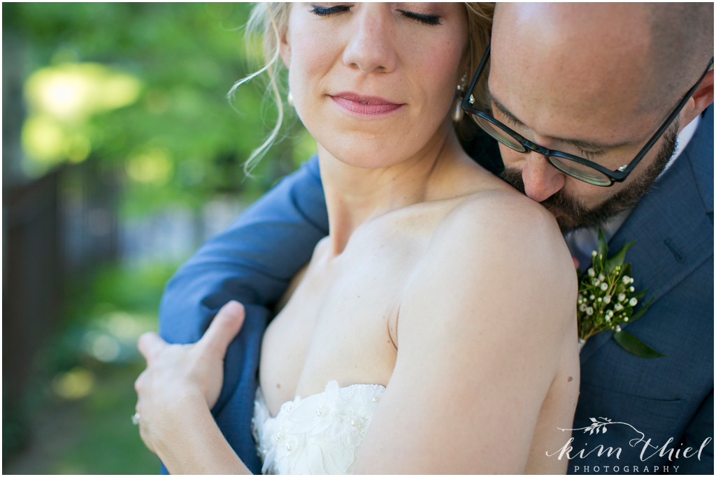 Kim-Thiel-Photography-Bright-Wedding-Portraits-04, Bright Wedding Portraits