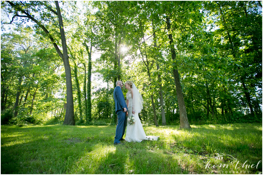 Kim-Thiel-Photography-Bright-Wedding-Portraits-05, Bright Wedding Portraits