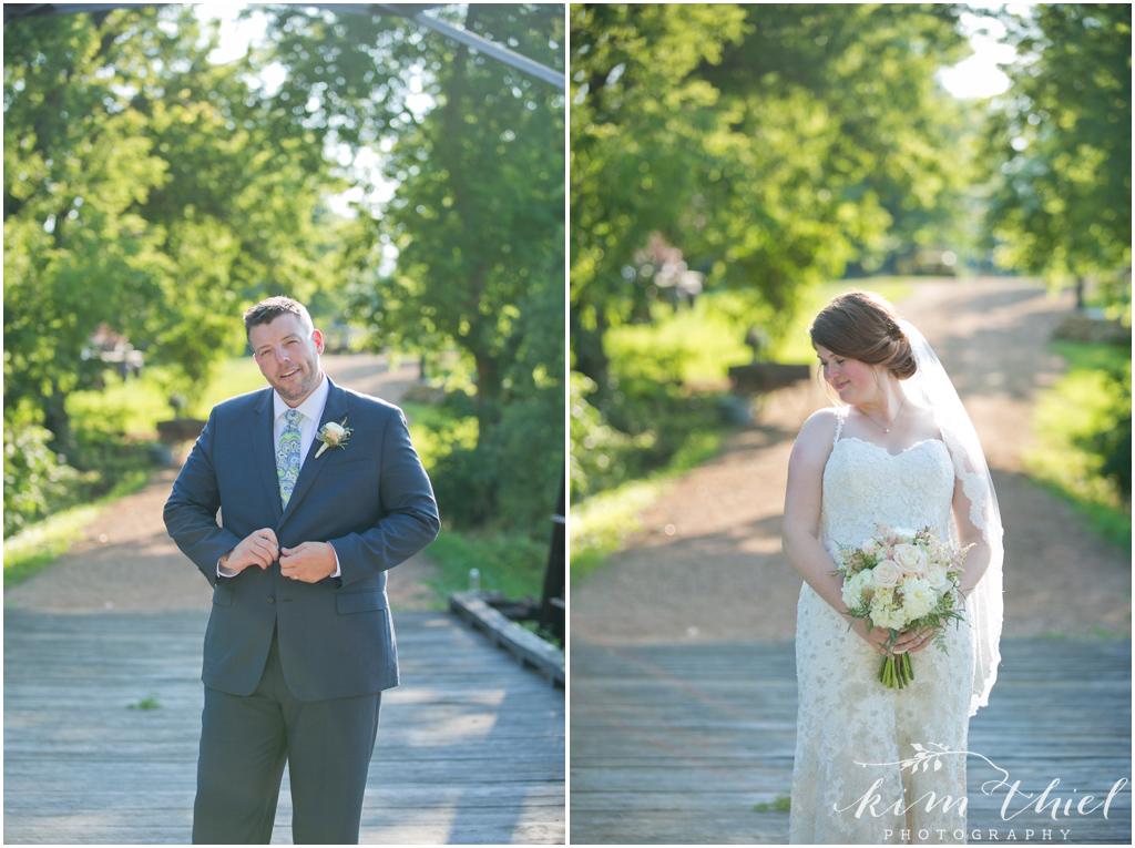 Kim-Thiel-Photography-Givens-Farm-Wedding-Portraits-1, Givens Farm Wedding Portraits