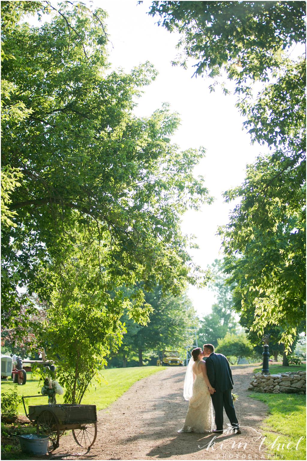 Kim-Thiel-Photography-Givens-Farm-Wedding-Portraits-2, Givens Farm Wedding Portraits
