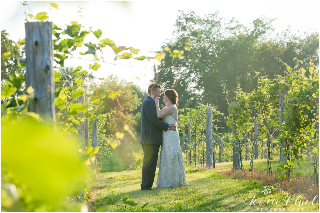 Kim-Thiel-Photography-Givens-Farm-Wedding-Portraits-3, Givens Farm Wedding Portraits, Givens Farm Wedding Portraits