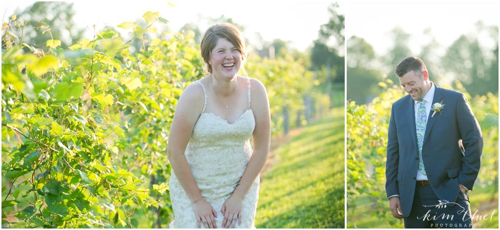 Kim-Thiel-Photography-Givens-Farm-Wedding-Portraits-4, Givens Farm Wedding Portraits