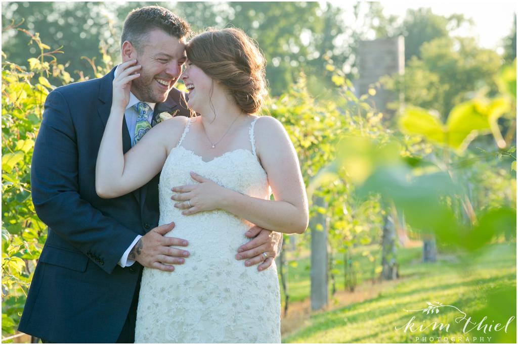 Kim-Thiel-Photography-Givens-Farm-Wedding-Portraits-5, Givens Farm Wedding Portraits