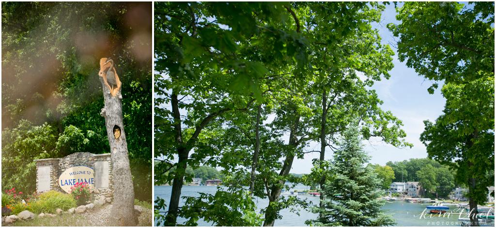 Kim-Thiel-Photography-Indiana-Wedding-Photographer-01, Romantic Backyard Indiana Wedding