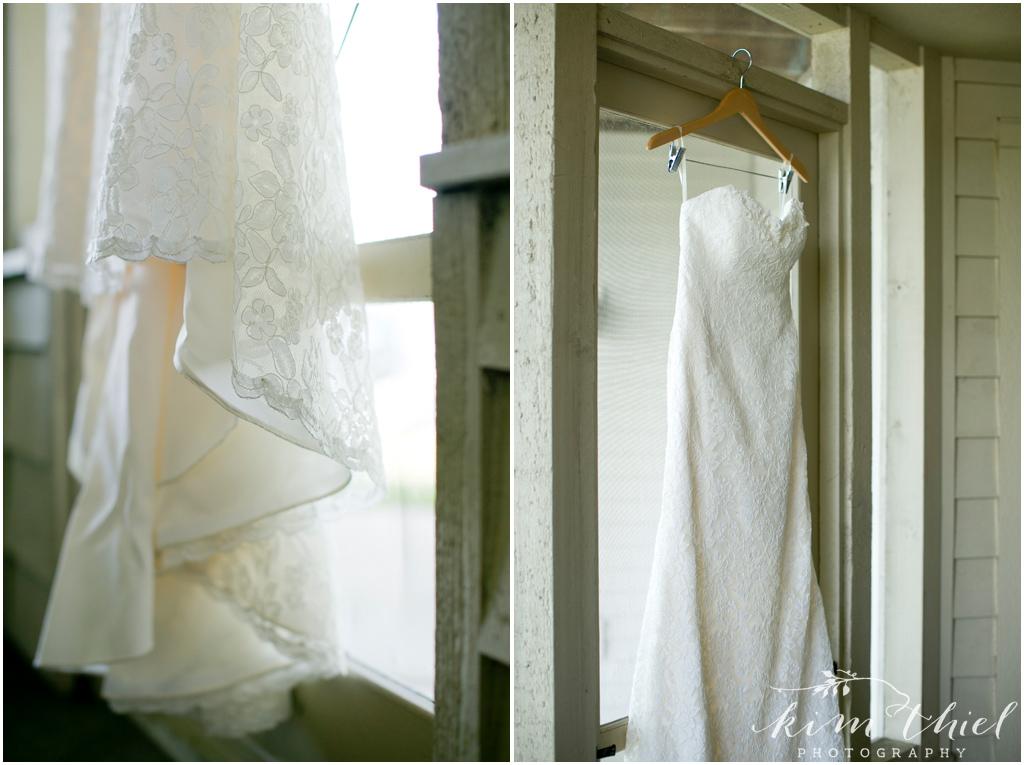 Kim-Thiel-Photography-Indiana-Wedding-Photographer-02, Romantic Backyard Indiana Wedding