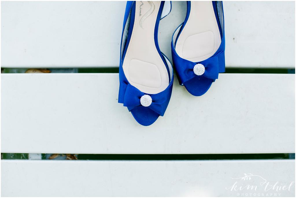 Kim-Thiel-Photography-Indiana-Wedding-Photographer-03, Romantic Backyard Indiana Wedding