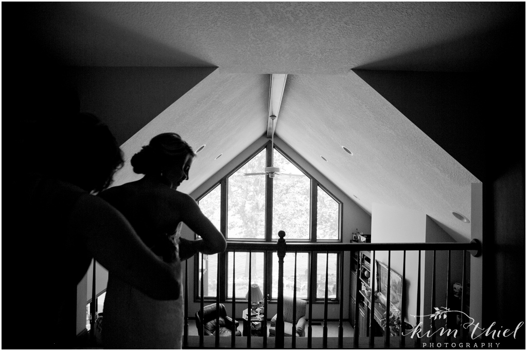 Kim-Thiel-Photography-Indiana-Wedding-Photographer-04, Romantic Backyard Indiana Wedding