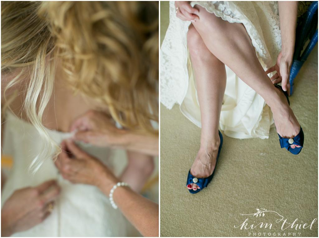 Kim-Thiel-Photography-Indiana-Wedding-Photographer-06, Romantic Backyard Indiana Wedding