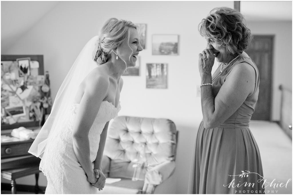 Kim-Thiel-Photography-Indiana-Wedding-Photographer-07, Romantic Backyard Indiana Wedding