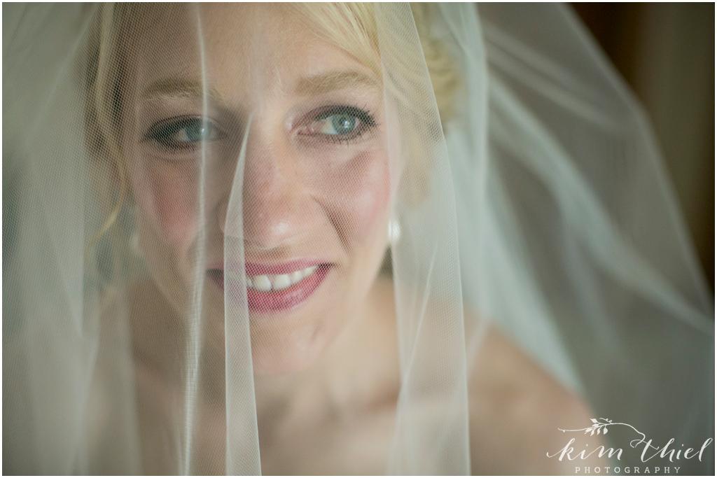 Kim-Thiel-Photography-Indiana-Wedding-Photographer-10, Romantic Backyard Indiana Wedding
