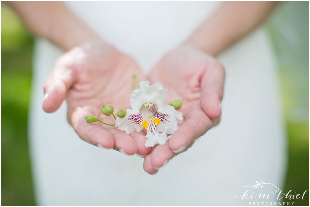 Kim-Thiel-Photography-Indiana-Wedding-Photographer-11, Romantic Backyard Indiana Wedding