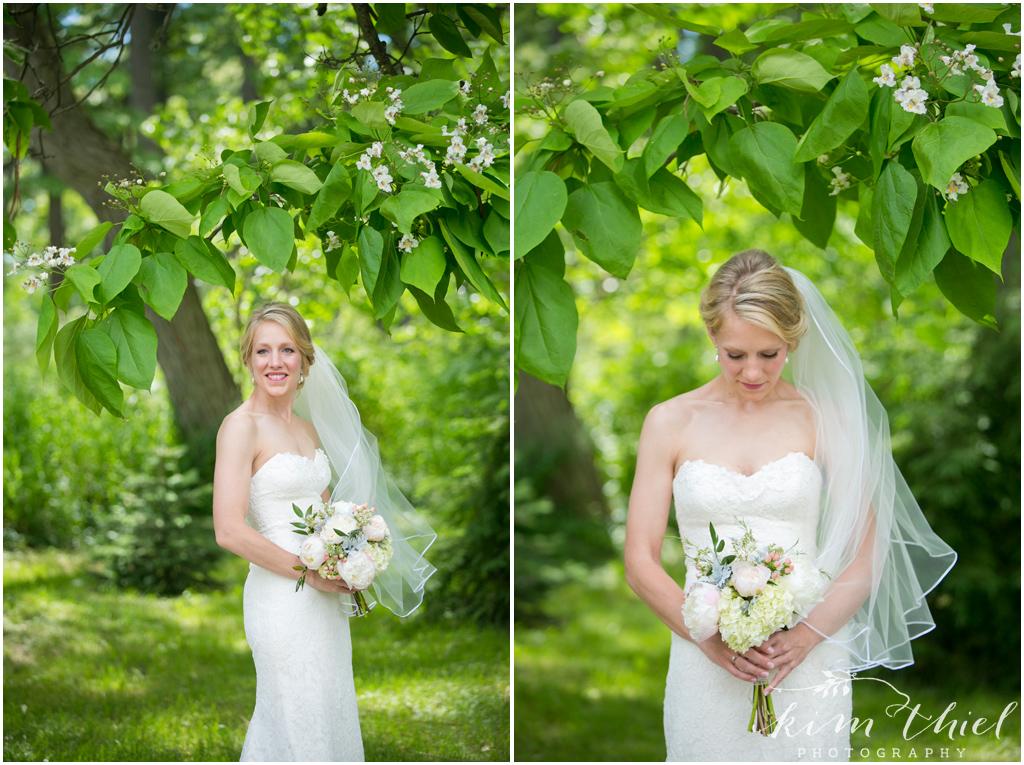 Kim-Thiel-Photography-Indiana-Wedding-Photographer-13, Romantic Backyard Indiana Wedding