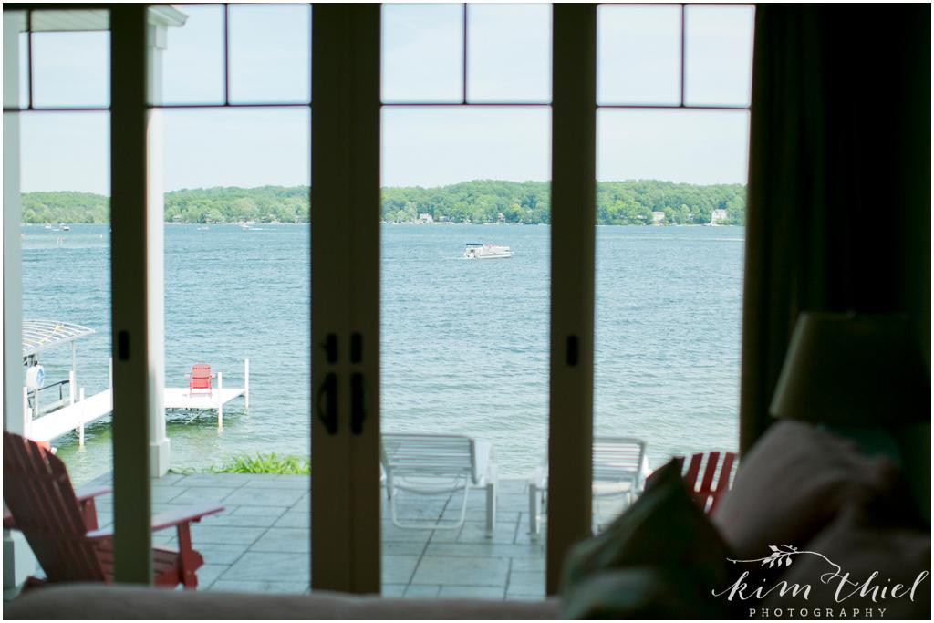 Kim-Thiel-Photography-Indiana-Wedding-Photographer-14, Romantic Backyard Indiana Wedding