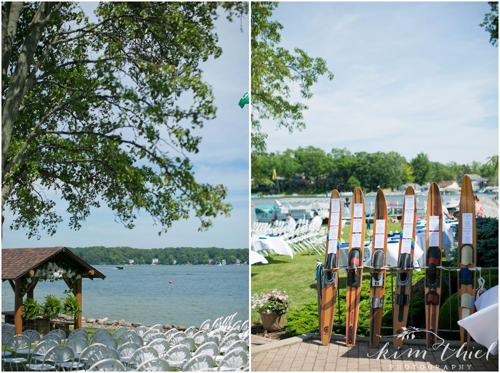 Kim-Thiel-Photography-Indiana-Wedding-Photographer-18, Romantic Backyard Indiana Wedding
