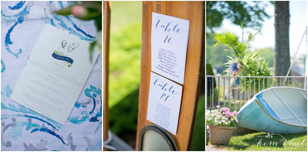 Kim-Thiel-Photography-Indiana-Wedding-Photographer-19, Romantic Backyard Indiana Wedding