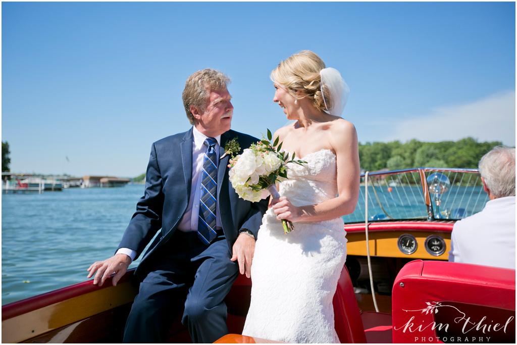Kim-Thiel-Photography-Indiana-Wedding-Photographer-22, Romantic Backyard Indiana Wedding