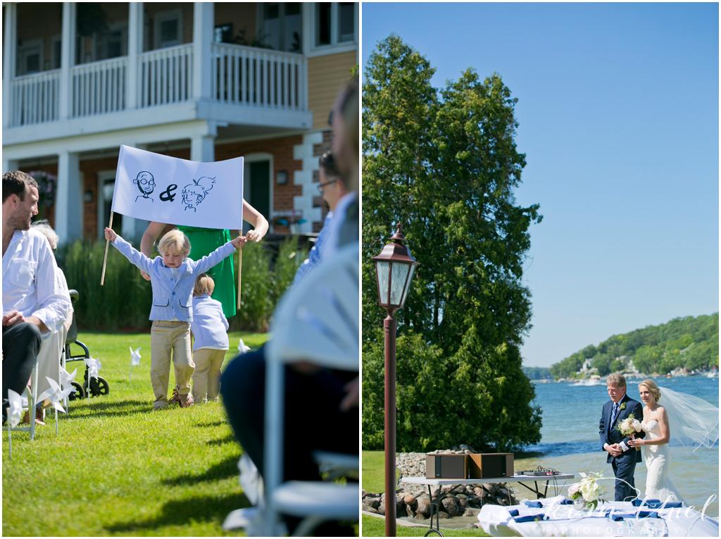 Kim-Thiel-Photography-Indiana-Wedding-Photographer-24, Romantic Backyard Indiana Wedding