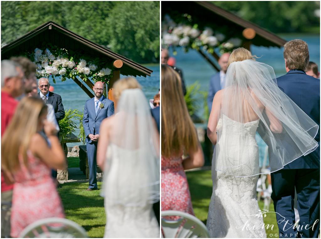Kim-Thiel-Photography-Indiana-Wedding-Photographer-26, Romantic Backyard Indiana Wedding